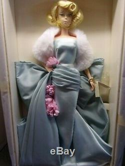 Barbie 2000 Delphine Fashion Model Collection Limited Edition