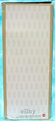 Barbie Doll Coca-cola Soda Fountain Limited Edition Set #26980 Newopen Box 2000