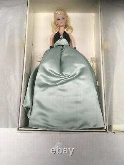 Barbie Fadhion Model Collection Limited Edition Lisette