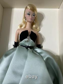 Barbie Fashion Model Collection Lisette Silkstone Body Limited Edition 29650