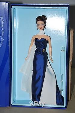 Barbie National Convention Chicago 2004, Redhead Version, Limited Edition 12o