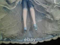 Bob Mackie Madame Du Barbie Doll Mattel Limited Edition