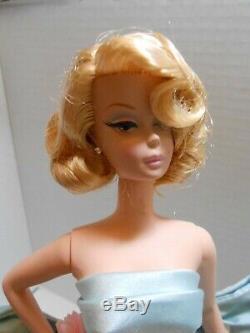 Delphine Barbie Doll Designer Robert Best Limited Edition (2000) 4408013