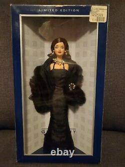 Givenchy Barbie Designer Collection 2000 Limited Edition NEW & NRFB