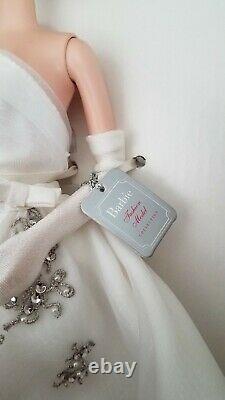 Joyeux 2004 Barbie Doll Limited Edition BFMC Silkstone NRFB SKU B3430