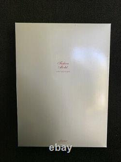 Joyeux SILKSTONE BARBIE 2003 Limited Edition NRFB