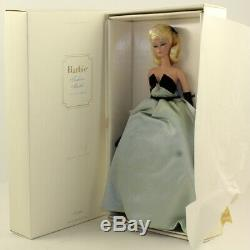 Mattel Barbie Doll 2000 Limited Edition Fashion Model Collection Lisette NM