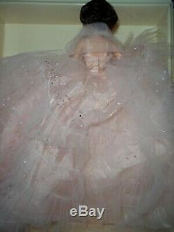 Mattel Barbie Fashion Model Collection In the Pink Limited Edition Doll 2000