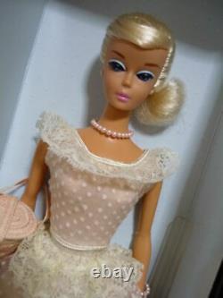 Mattel Barbie Reprint Gold Label Limited Edition Plantation Belle 2004 unused