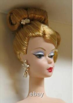 Mattel Joyeux Barbie Doll 2003 Limited Edition Fashion Model Collection B3430