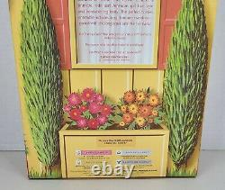 New In Box Gold Label Evening Gala Barbie Collector Limited Edition Doll 2006