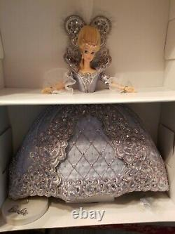 1997 Madame Du Barbie Doll Bob Mackie Limited Edition #17934 Mattel New In Box