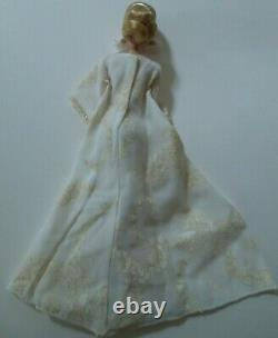 2020 Nbdcc Vip Gift Barbie Doll Par Artist Creations Limited 24/200