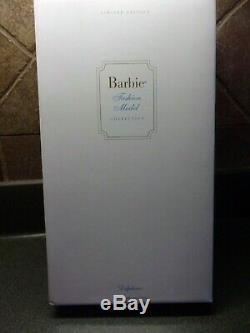 Barbie 2000 Delphine Mannequin Edition Limitée
