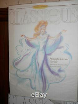 Barbie Classique Collection Ensemble Complet De 9 1992 1998 Édition Limitée