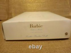 Barbie Fashion Model Collection Lisette, Édition Limitée (29650) Silkstone Onf