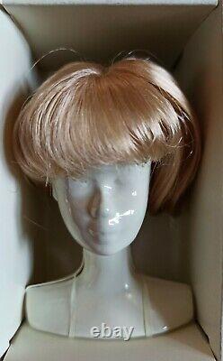 Barbie Fashion Model Collection, Spa Getaway, Silkstone, Edition Limitée. Nrfb