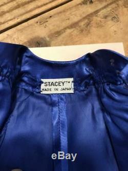 Barbie Vintage Exclusivité Stacey Sears # 1591 Nite Lightning Limited Livraison Gratuite