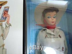 Barbie Vintage Repro Open Road Limited Fan Club Exclusive Barbie Livraison Gratuite