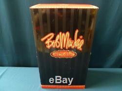 Bob Mackie Cirque Barbie, Gold Label, Limited Edition (270)