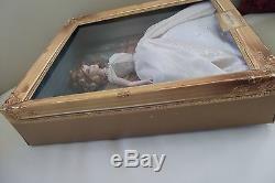 Collection De Portraits En Édition Limitée Poupée Lady Camille Barbie