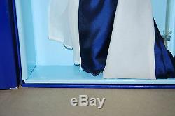 Convention Nationale Barbie Chicago 2004, Version Rousse, Édition Limitée 12o