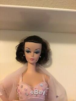 Dans The Pink Silkstone Barbie Limited Edition