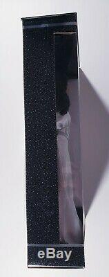 Diana Ross Par Bob Mackie Limited Edition (2003 Mattel, Barbie Objets De Collection) Nouveau
