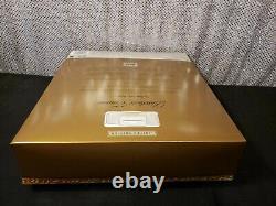 Duchesse Emma Barbie Doll 2003 Limited Edition Mattel B3422 Onf