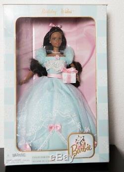 Édition Limitée Et Édition Collector Barbie Vera Wang, Wedgwood, Venetian