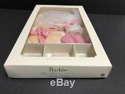 Garden Party 2000 Pack D'accessoires Édition Limitée Barbie Fashion Model Collection