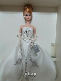 Joyeux Soystone Barbie 2003 Édition Limitée Nrfb