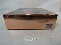 Kimora Lee Barbie 2007 - Gold Label Édition Limitée - (neuf Dans La Boîte)