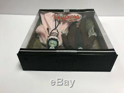 Le Set De Mattsters Barbie & Ken Dolls Limited Edition 2001 Vendu Au Prix De Vente