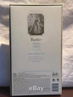 Lisette Barbie Collection De Modèles De Mode, État Neuf / Édition Limitée, Édition Limitée