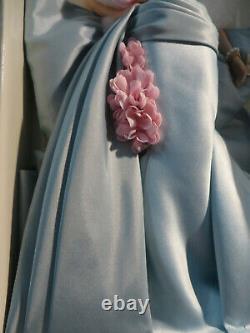 Mattel Delphine Silkstone Barbie Edition Limitée Modèle De Mode Bfmc Nrfb