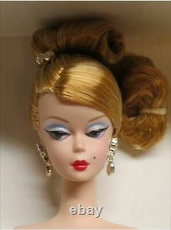 Mattel Joyeux Barbie Doll 2003 Edition Limitée Fashion Model Collection B3430