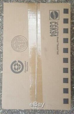 Poupée Barbie La Dame Aux Bois Blancs Gold Label Nrfb Shipper Limited Cgk94 Mattel