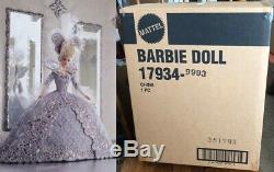 Poupée Barbie Madame Du Bob Mackie Limited Edition 1997