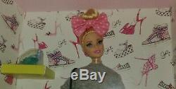Sophia Webster Barbie Poupée Ultra Méga Rare Édition Limitée 120 Sold Out! Nrfb